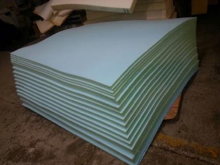Picture of Luxury Firm Foam