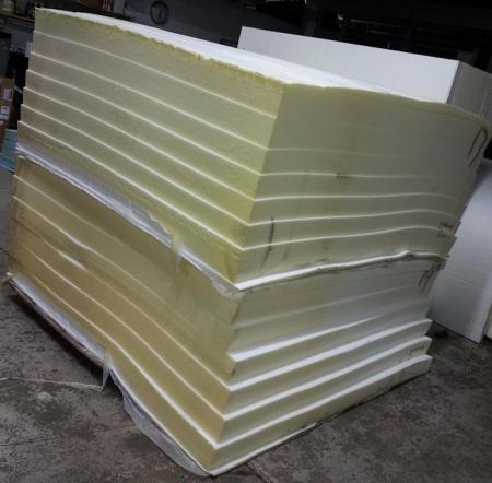 Picture of Premium Medium High Density
