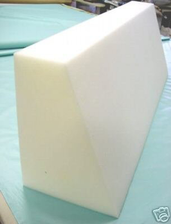 Picture of Back Bolster