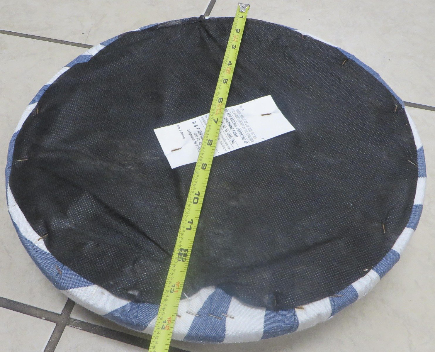 Picture of Circle
