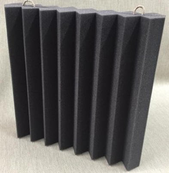 Picture of Ceiling Tile Panels