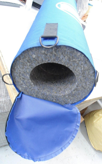 Picture of Punching Bag Inserts