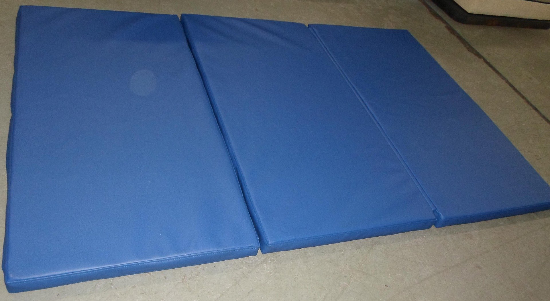 Picture of Gym Mat