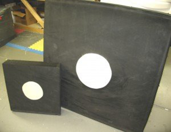 Picture of Minicell 4lbs Archery Target