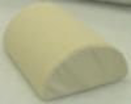 Picture of Half Bolster