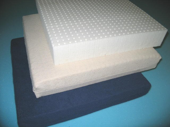 Picture of Latex Chair Cushion