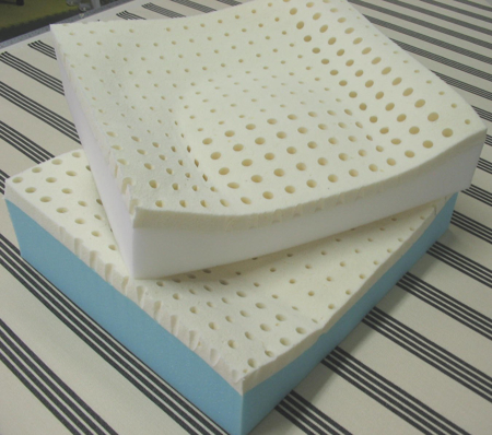 Picture of Orthopedic Chair Pad