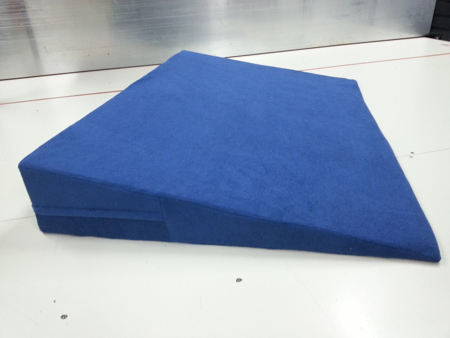 """Picture of Full Body Wedge-36"""" Long"""