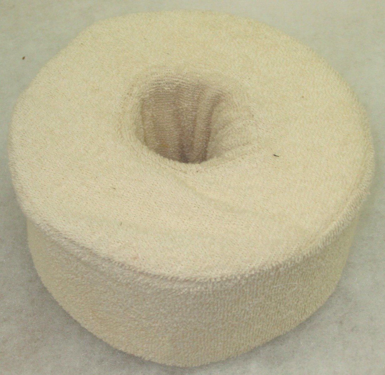 Picture of Ear Pillow