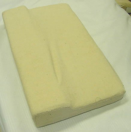 Picture of Orthopedic Pillow