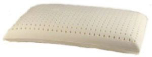 Picture of Talalay Latex Foam Pillows