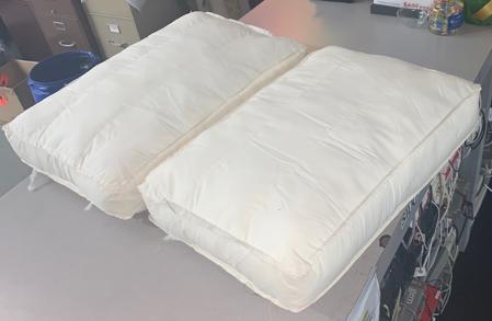 Back Sofa Cushions