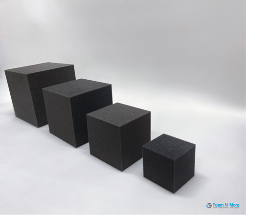 Picture of Solid Blocks