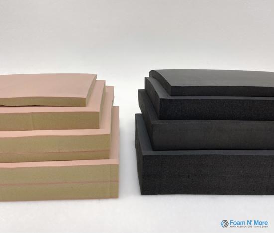 Picture of Ensolite Foam