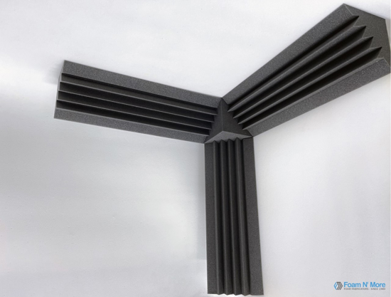 Picture of Corner Kit for Ceiling