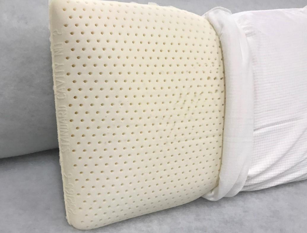 talalay-latex-foam-pillows