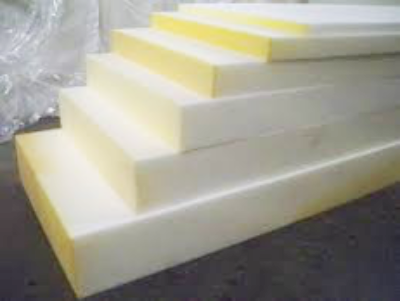 High-Density Foam & Its Uses