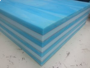 Special Shapes & Sizes for Custom Foam Mattresses