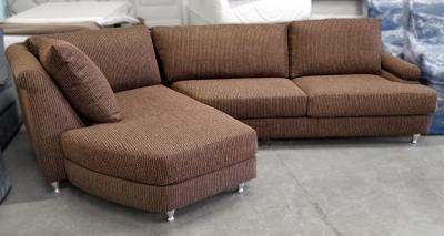 Back Cushions