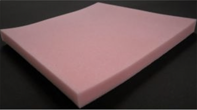 The Difference Between Open and Closed-Cell Foam