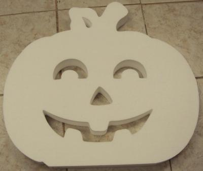 Polystyrene Foam Cutting Services for Arts, Crafts & More