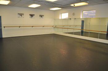 Dance Floors: Get Your Disco On!